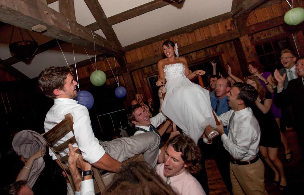 Wedding36